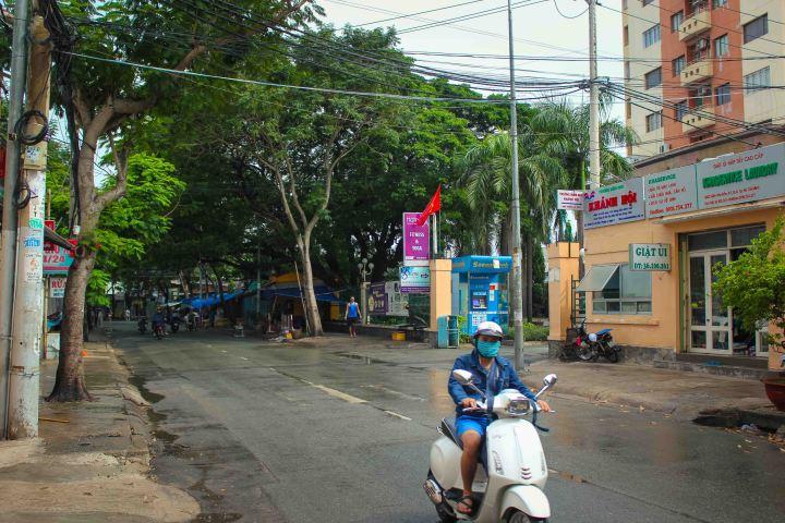 D4 HCMC
