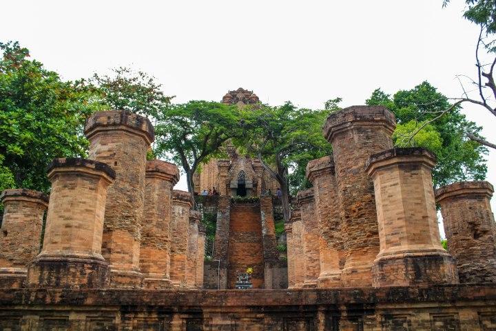 hindu temple nha trang (1 of 1)